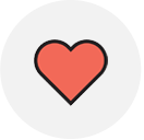 medicare supplement insurance heart