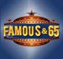Famous & 65